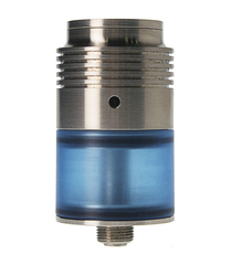 Sub Ohm Innovations Subzero Comp. Shorty