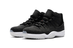 Air Jordan 11 Retro 'Wool'