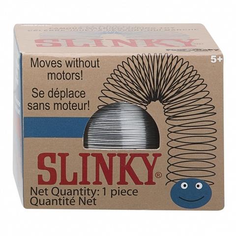 Slinky Retro