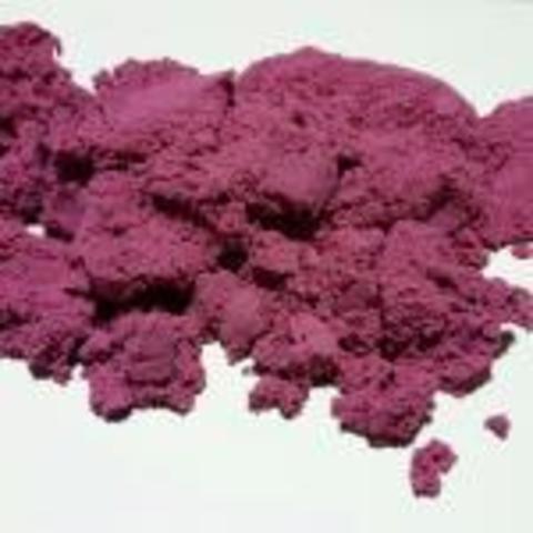Кинетический песок Arhi-Sand Пурпурный, 3 кг