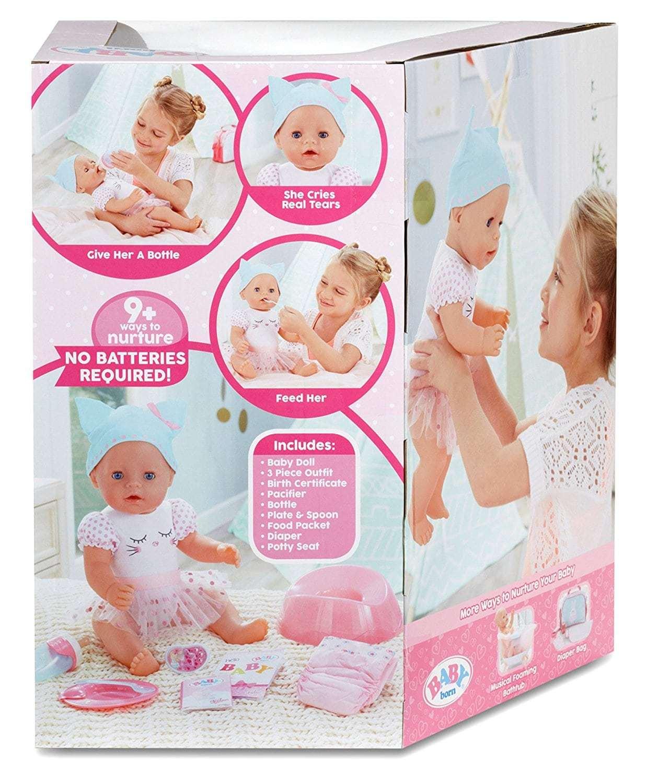 Продажа Прочих детских товаров