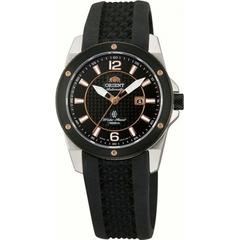 Женские часы Orient FNR1H002B Automatic