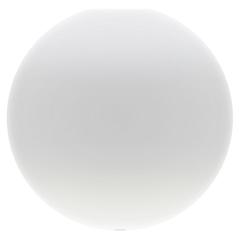 Набор для подключения Cannonball White VITA copenhagen