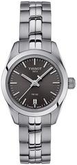 Женские часы Tissot T101.010.11.061.00 PR 100 Lady Small