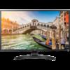 Ultra HD VA монитор LG 32 дюйма 32UD59-B