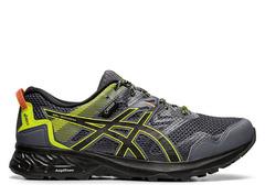 Кроссовки непромокаемые Asics Gel Sonoma 5 G-TX мужские Распродажа