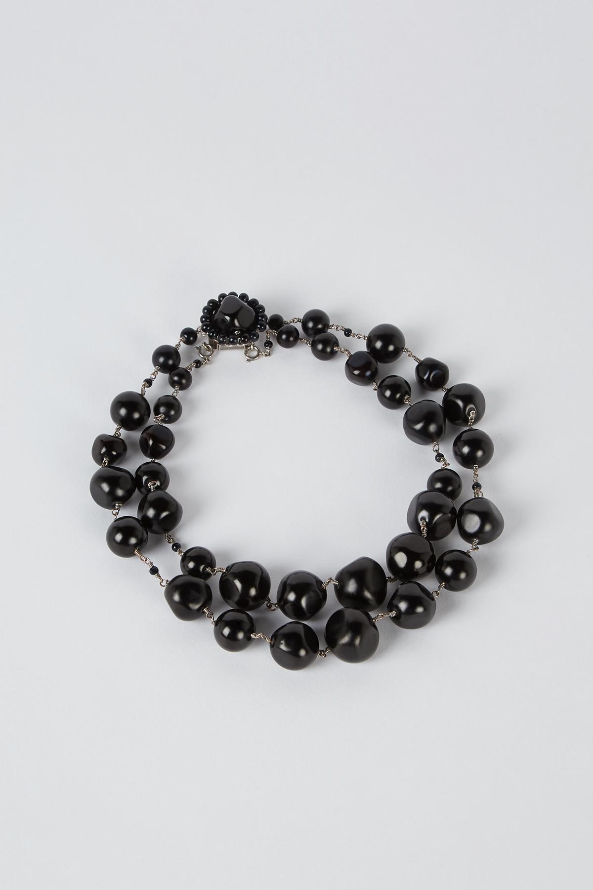 JACKIE - Ожерелье