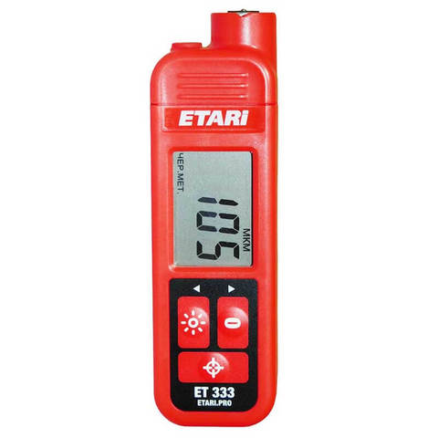 Толщиномер для автомобиля Etari ET-333