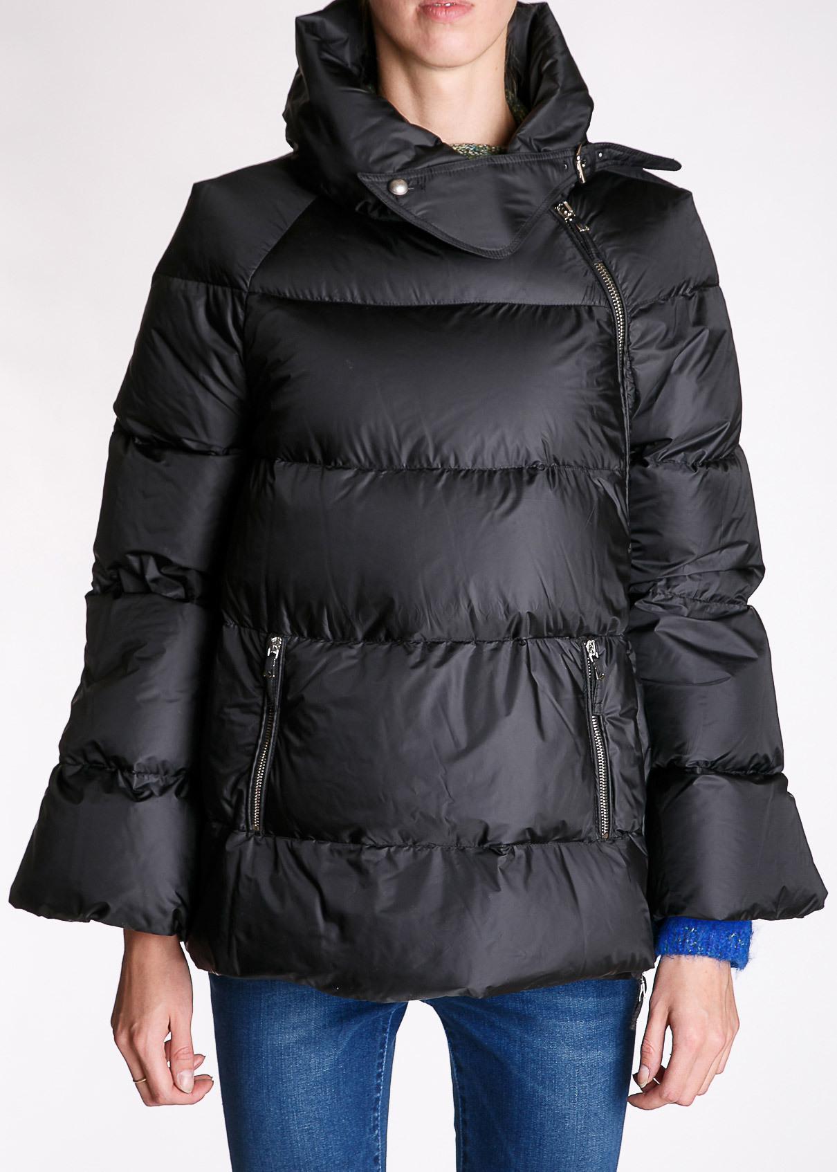 Пальто и брюки с доставкой