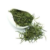 Чай Цянь Дао Инь Чжень вид-2