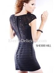 Sherri HIill 2942