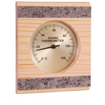 Термометры и гигрометры: Гигрометр SAWO 280-HRР в каком магазине в бибирево можно купить дшево косметику dbib