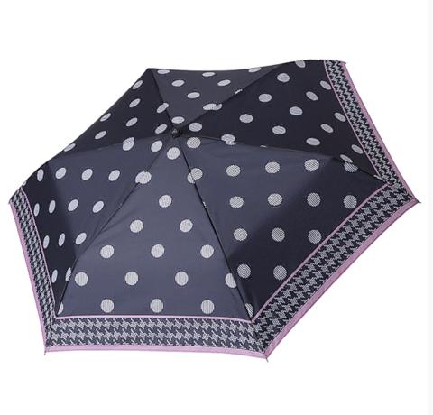 Зонт FABRETTI T-16117