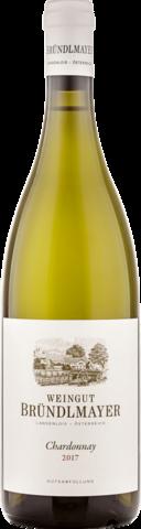 Weingut Brundlmayer Chardonnay