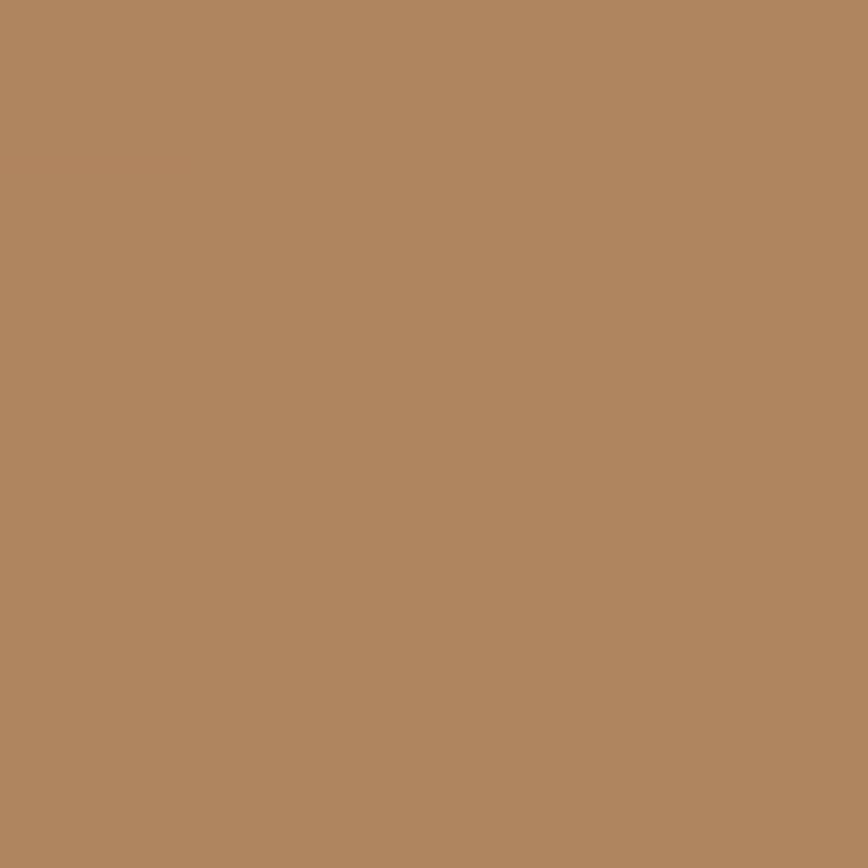 Пигмент Doreme 205 Caramel