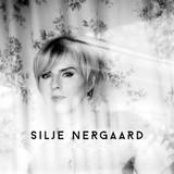 Silje Nergaard / Silje Nergaard (2CD)