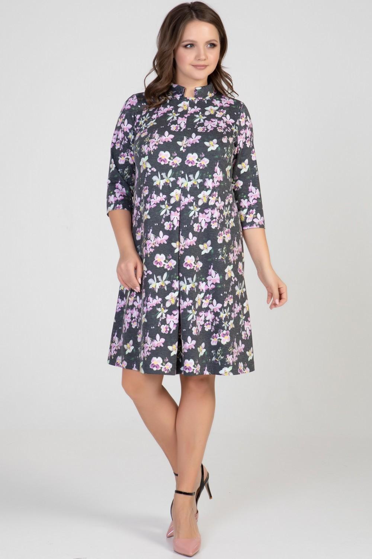 5096  Платье