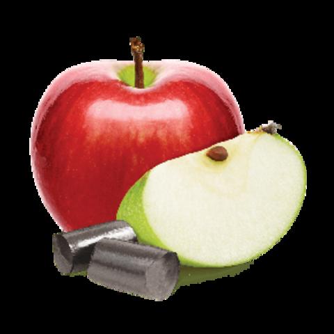 Купить табак для кальяна Fumari Double Apple в Чебоксарах