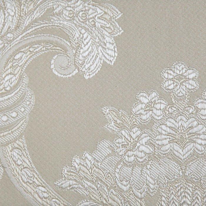 Обои Epoca Faberge KT8641-8001, интернет магазин Волео