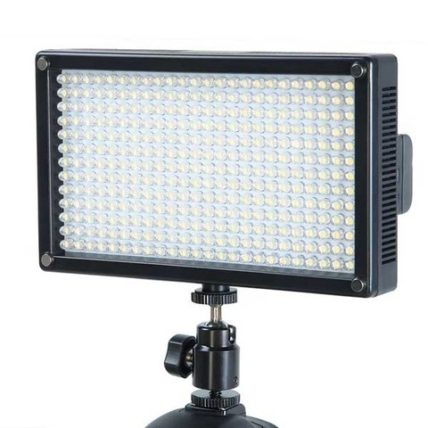 GreenBean LED BOX 312