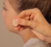 Корректор для ушей Арилис (взрослые) - для исправления лопоухости б...