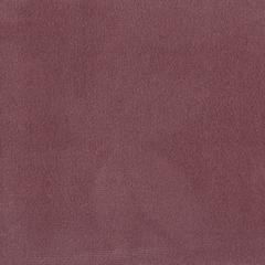 Микровелюр Kolibri berry (Колибри берри)