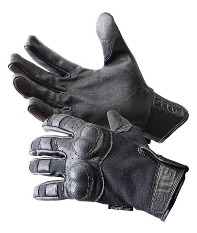 HardTime Glove