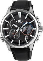 Умные наручные часы Casio Edifice EQB-600L-1AER