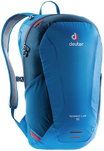 рюкзак туристический Deuter Speed Lite 16