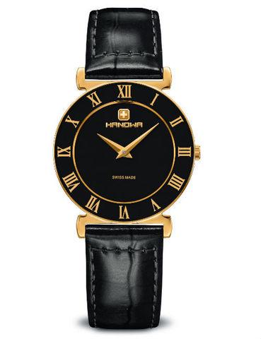 Часы женские Hanowa 16-4053.02.007 Splash
