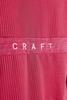 Костюм для бега Craft NRGY женский