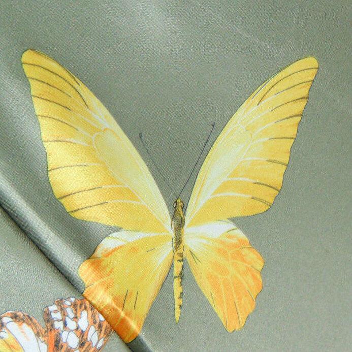 Зонт складной Ferre GF 371-6 Butterfly