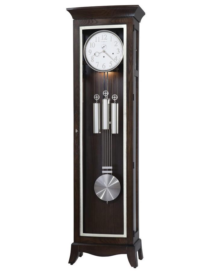 Часы напольные Часы напольные Howard Miller 611-222 Keane chasy-napolnye-howard-miller-611-222-ssha.jpg