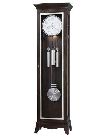 Часы напольные Howard Miller 611-222 Keane