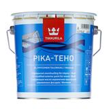 ТИККУРИЛА Краска для домов Пика-Техно базис С