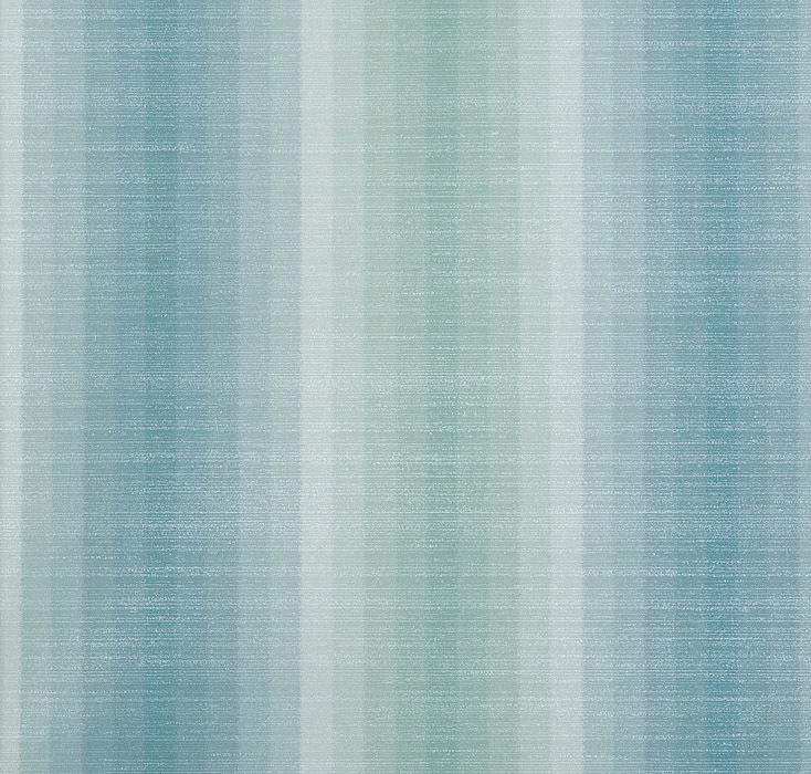 Обои Zoffany Nureyev Wallpaper Pattern NUP02001, интернет магазин Волео