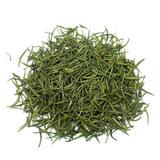 Чай Цянь Дао Инь Чжень вид-4