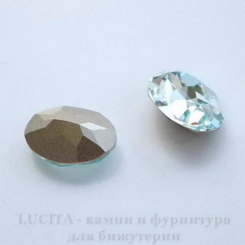 4120 Ювелирные стразы Сваровски Light Azore (18х13 мм) (large_import_files_63_63deadd7d8b311e2a090001e676f3543_724190f448b546d9af430f3da069adcf)