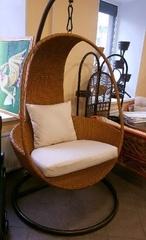 Подвесное кресло TR-601LB