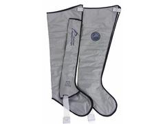 Манжета для ног Seven Liner Zam размер L/XL