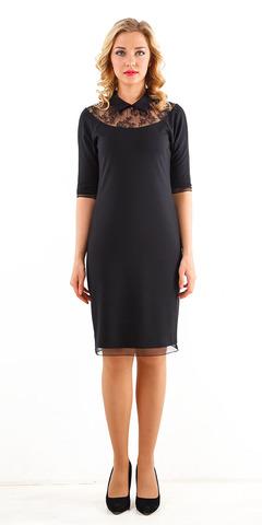 Платье З226а-627
