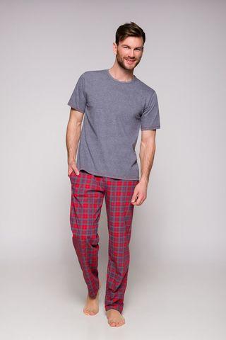 Мужская пижама 9S Jeremi 2199-02 Taro