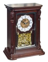 Часы настольные Power 1417CLRMKS2