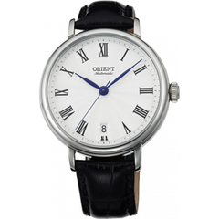 Женские часы Orient FER2K004W Automatic