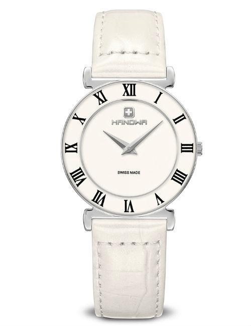 Часы женские Hanowa 16-4053.04.001.01 Splash