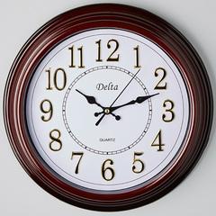 Часы настенные 30см DT7-0008