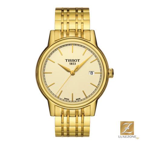 Tissot T085.410.33.02100