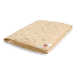 Одеяло Коллекции  Верби  верблюжья шерсть,легкое.
