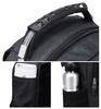 Рюкзак SWISSWIN 9355 Blue