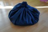Большая сумка-коврик для игрушек, 1.5 метра 4